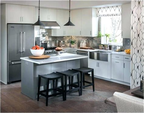 square kitchen island square kitchen island large size of ideas or white with
