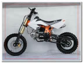 Honda Xr50 Motocross White Plastic Kit Fender For Honda Crf50 Xr