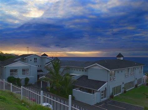 boat house accommodation boathouse in ballito ballito accommodation weekendgetaways