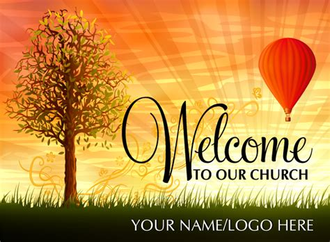 how to your to greet visitors welcome postcards ministry greetings christian cards church postcards visitor