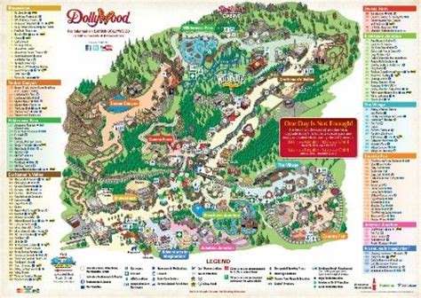 2018 dollywood and beyond a theme park lover s guide to the smoky mountain vacation region books 57 best images about d 216 蛛蛛蟶 竄ゥ 216 216 d on tennessee