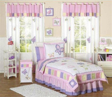 butterfly pink and purple bedding set shayna s board