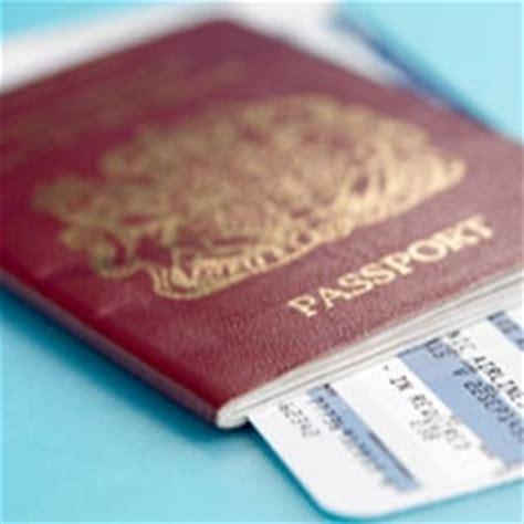 fideiussione ingresso stranieri informazioni la fideiussione assicurativa per visto