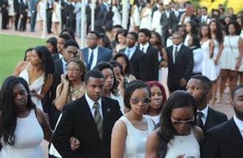 Hbcu Mba Rankings by Hton New Student Enrollment Exceeds