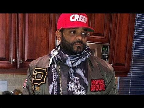 jim jones hotnewhiphop hotnewhiphop hip hops rapper jim jones from love hip hop new york talks dipset