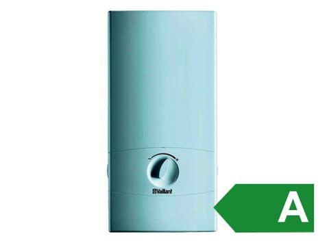 Durchlauferhitzer Stiebel Eltron 134 by Durchlauferhitzer Durchlauferhitzer Vaillant