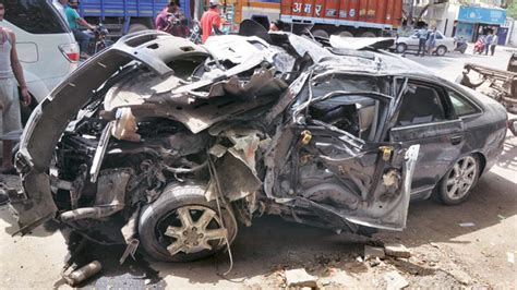 delhis roads  deadliest  india chennai ranks