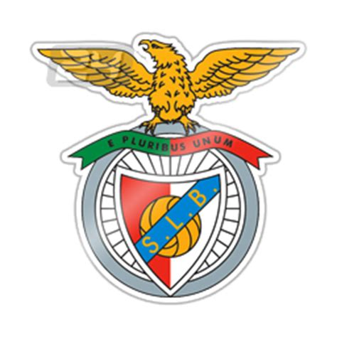 Calendrier Do Benfica Portugal Sl Benfica B R 233 Sultats Calendriers