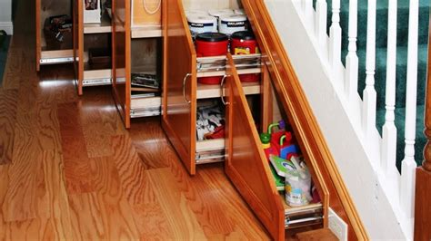 Shoe Rack For Stairs by Stairs Shoe Ldnmen