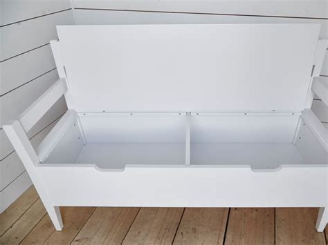 2 seater storage bench two seater storage bench