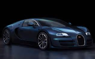Bugatti Veyron Sports Wallpapers Hd For Mac The Best Bugatti Veyron Sport
