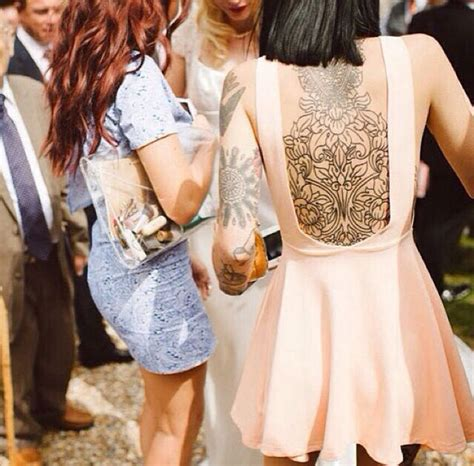 Dress Pink Hannah Pixie Snowdon Bring Me The Horizon | dress pink hannah pixie snowdon bring me the horizon