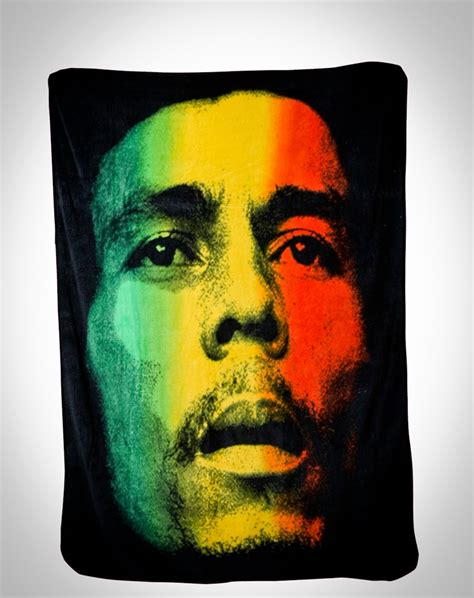 bob marley rug 1000 images about bob marley room idea on bobs rasta colors and vinyl wall stickers