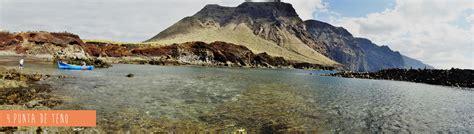 fotos de paisajes los mejores lugares para descargarlas los 10 mejores paisajes de tenerife 191 a d 243 nde vamos hoy