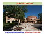 Distance Mba Courses In Mumbai by Value Of Isbm Mba Distance Learning Courses Authorstream