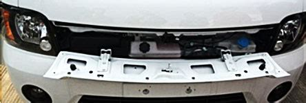 Easiest Vehicle To Maintain by X200 Showroom Jac Motors