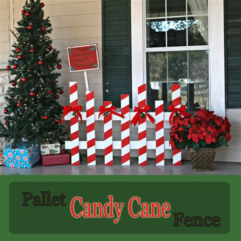 printable christmas yard decorations 25 top outdoor christmas decorations on pinterest easyday
