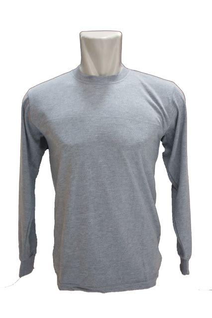 desain baju kaos warna abu abu warna dan ukuran kaos rumahsabloncepat com