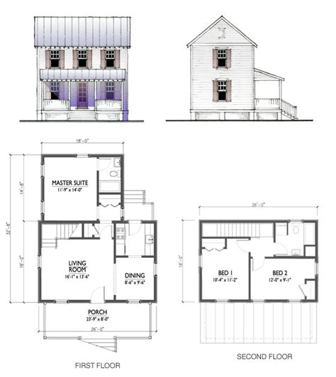 Country Cottage House Plans Cottage House Plans Under 1200 Cottage House Plans 1200 Sq Ft