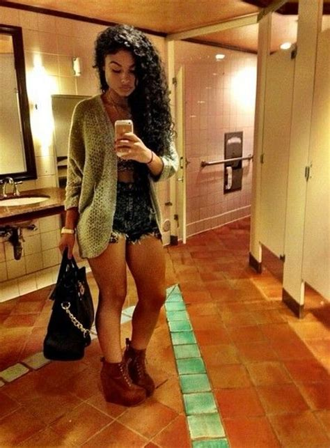 girls in public bathroom public bathroom selfie sex porn images