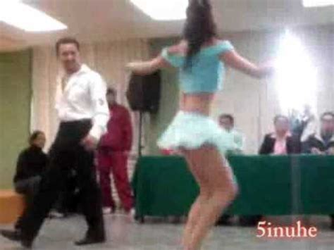 dancing lambada so you think youtube can dance lambada youtube