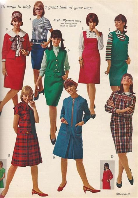 swinging 60s fashion swinging sixties fashion and beauty sixties pinterest