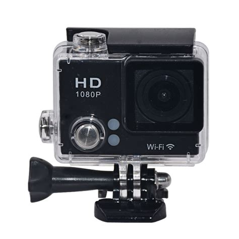 newest gopro 2015 newest go pro style s2 wifi
