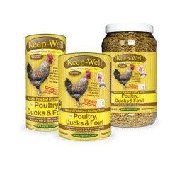 welk keukenafval voor kippen de rui is een jaarlijkse terugkerende vernieuwing van de