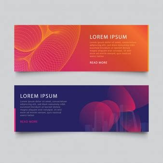 design banner corporate banner ads vectors photos and psd files free download