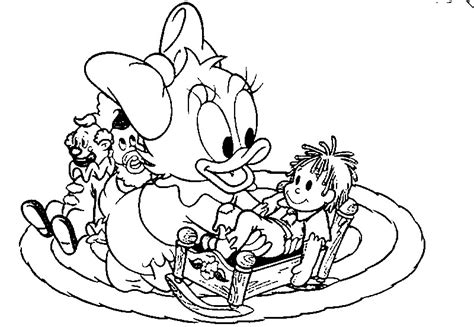 Free Coloring Pages Of Disney Characters Coloring Pages Disney Characters Coloring Pages