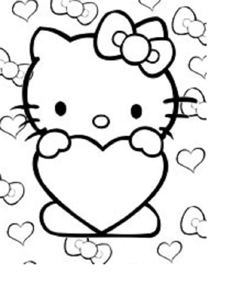 coloring pages of hearts on fire hearts on fire drawings clipart best
