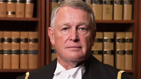 how to remove a judge from the bench robin c case what does it take to remove a judge from