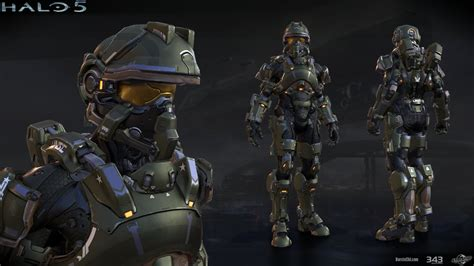 Helm Kyt Scropion Energic Black 1 a theory about the new halo armor halo universe forums