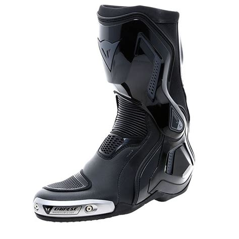 Dainese Torque D1 In dainese torque d1 air out boots black anthracite free uk delivery