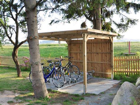 fahrrad carport fahrrad carport my