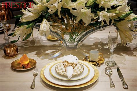 table setting for lunch table setting lunch by design prestige society