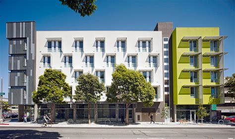 how does affordable housing work navigating the hills of affordable housing an interview with architect david baker