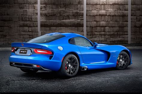 Wallpaper Vin 10 178 dodge viper gt 2015 wallpapers hd wallpaper cave