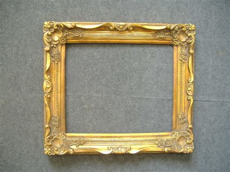 corner frame china flower corner frame hfc 026 china frame oil