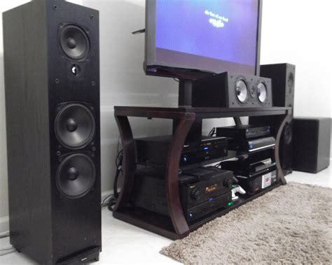home theatergaming avs forum home theater