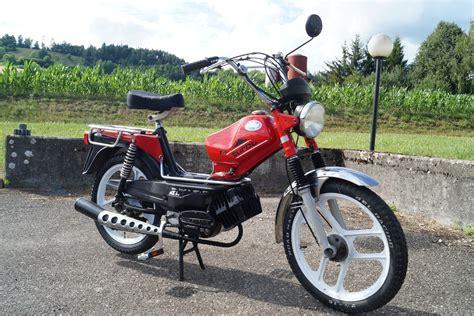 Sachs Motorrad Shop by Ktm Mofa Kaufen Motorrad Bild Idee