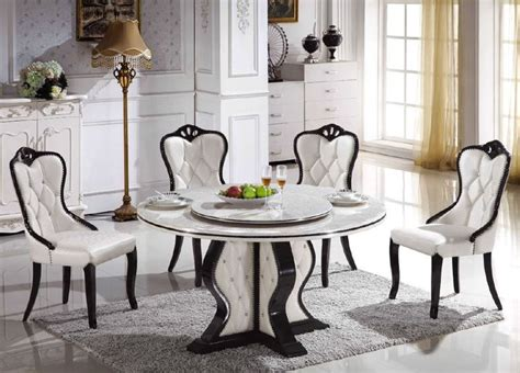 marble dining room sets best 25 marble dining tables ideas on marble