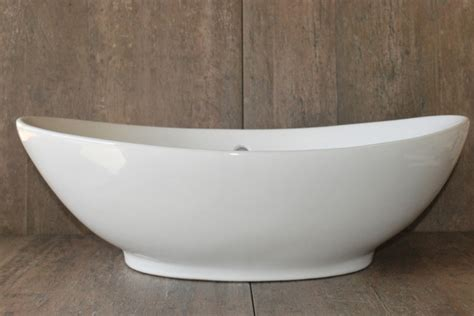 european kitchen sink outlet oval porcelain vessel sink cb04 bathroom sinks san