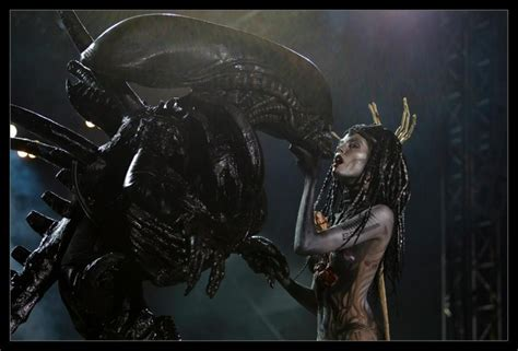xenomorph paint 17 best images about brainstorming for fashion story we