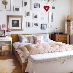 teenage girl bedroom set teenage girls bedroom ideas for every demanding young
