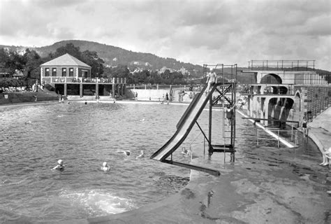 Grange History by A Brief History Of Grange Lido Save Grange Lido