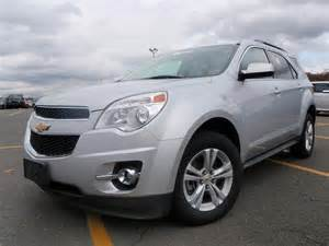 Used Chevrolet Equinox For Sale Cheapusedcars4sale Offers Used Car For Sale 2010