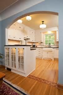 flanigan dining room: kitchenkitchen garden windows lowes gorgeous kitchenkitchen garden