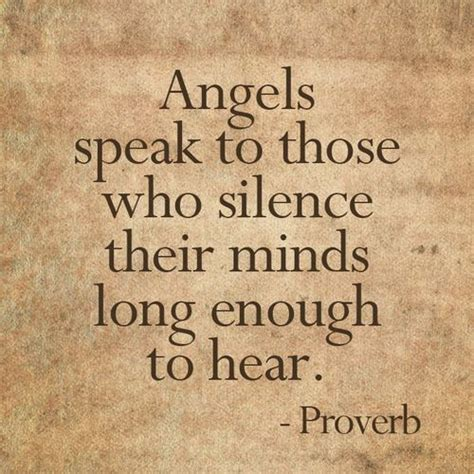 interrupting silence god s command to speak out books 1000 images about quotes on