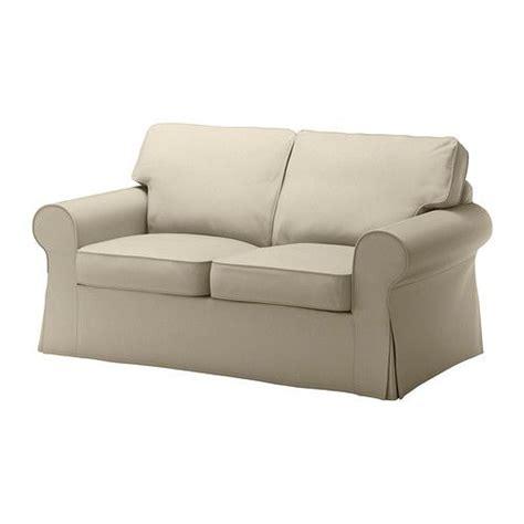 ikea ektorp sofa dimensions 17 best ideas about ikea loveseat on pinterest sims 4